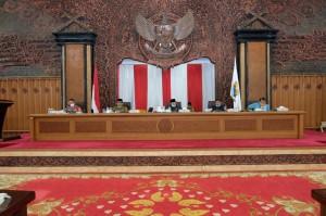 Dewan Minta Bansos JPS dari Pemprov Jambi Tahap Selanjutnya Disalurkan Dalam Bentuk Uang Tunai